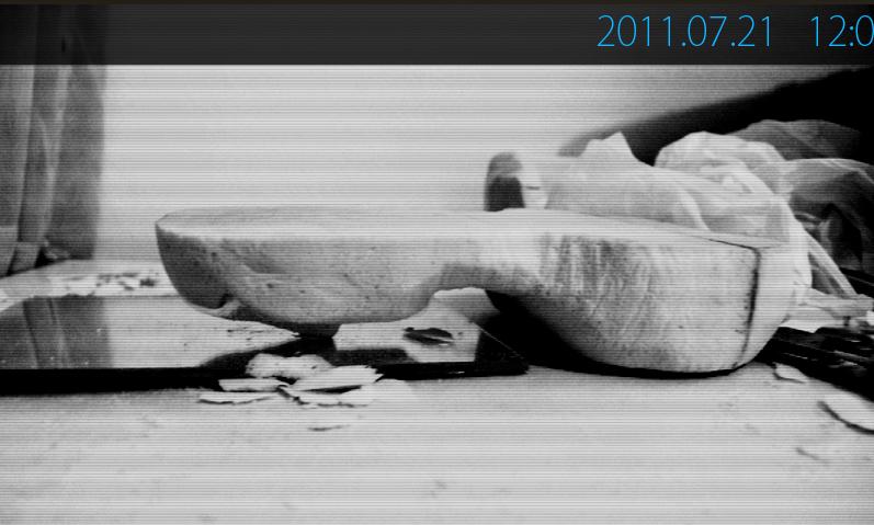 Capture+d'écran+2011-12-06+à+11.55.40.pn