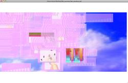 Capture+d'écran+2011-12-07+à+21.24.20