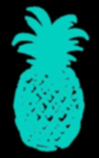 UB Pineapple-01.png