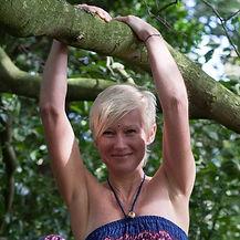 Me in tree .jpg