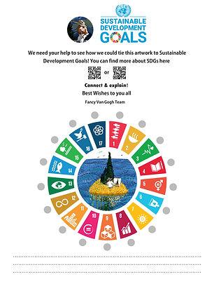 Sustainable Developement Goal 1.jpg