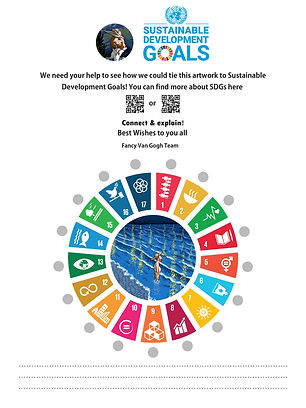 Sustainable Developement Goal 2.jpg
