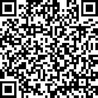 QR_code_S2FBS72.png