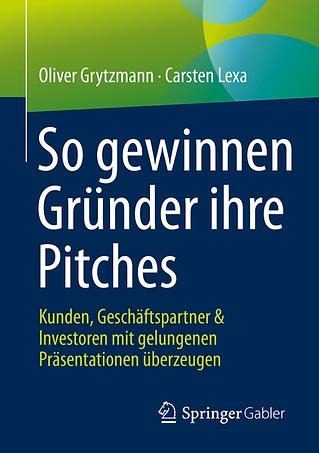 Grytzmann Lexa - Pitches Gründer - 97836