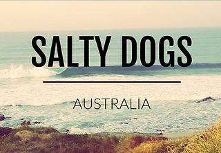 salty-dogs.jpg