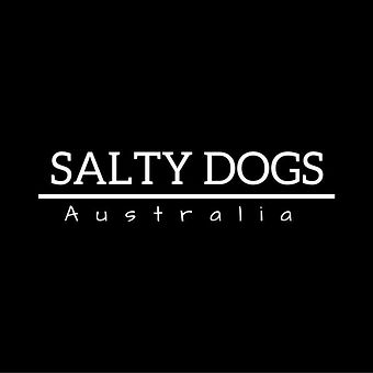 salty dogs 1.jpg