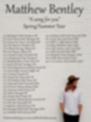 Q4 2019 tour poster.jpg