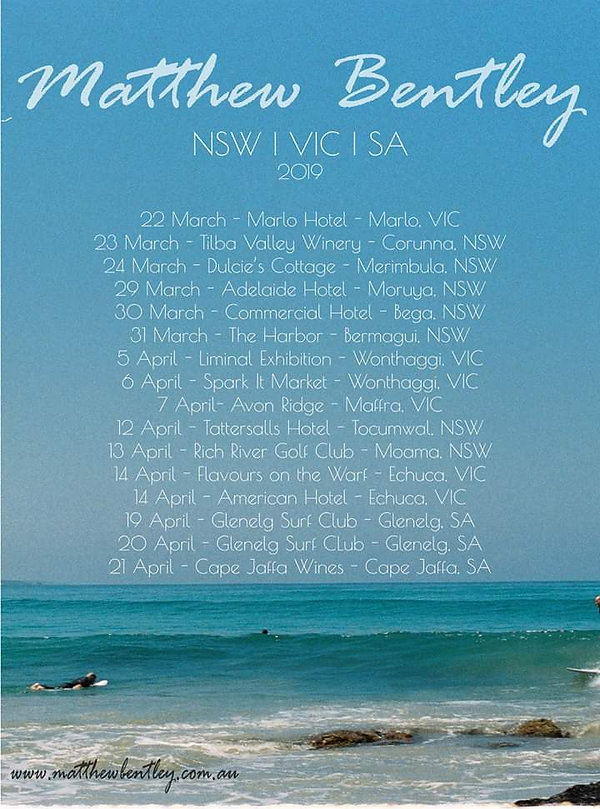 2019 Vic NSW SA.jpg