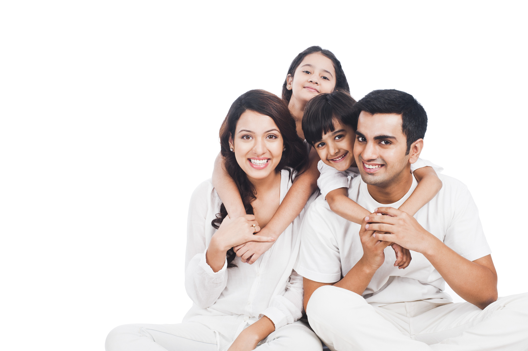 stockfresh_6224774_portrait-of-a-happy-family-smiling_sizeM_336c62