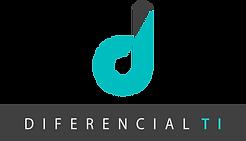 LOGO_DIFERENCIAL_TI-OFICIAL.PNG