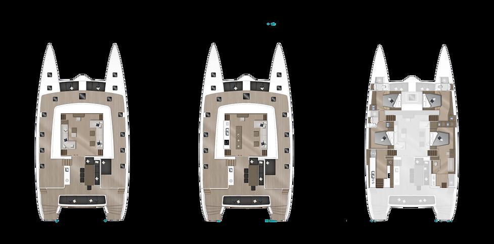 layout lagoon.png