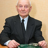Юсов Николай Николаевич.JPG