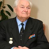 Палагин Виктор Васильевич.JPG