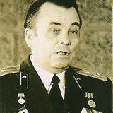 Данилов В.С..jpg