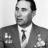 Никаноров Эдуард Фёдорович.JPG