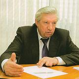 Иванов В.А.2.jpg