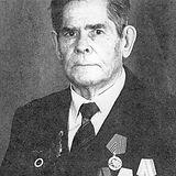 Каныгин Владимир Андреевич.JPG