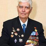 Поляков.JPG