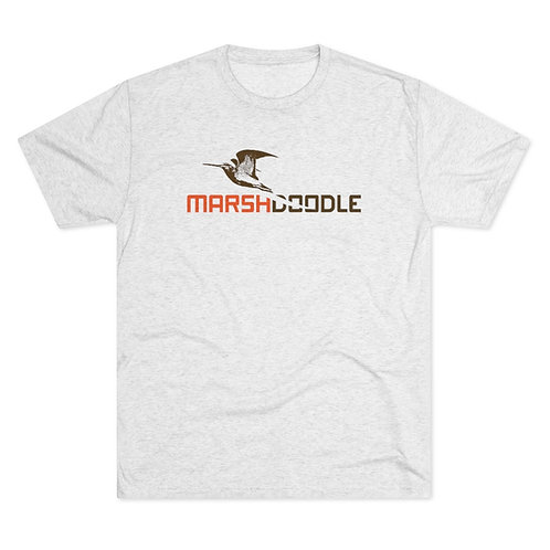 Marshdoodle Classic