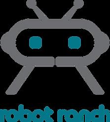 RR-Logo-01.png