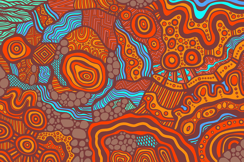Balarinji_Coates_Artwork_Jade_Kennedy-High_Res-01.jpg