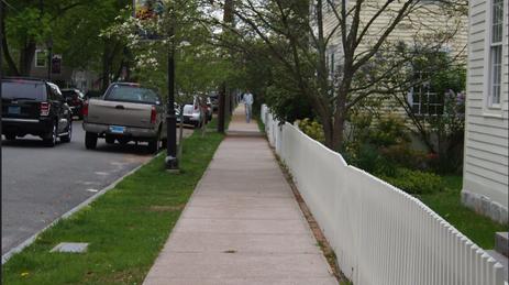 Sidewalks.png