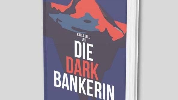 Die Dark Bankerin