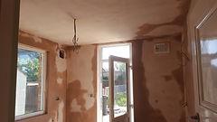 house refurbishment services