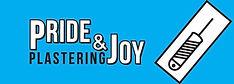 pride and joy plastering logo.jpg