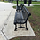 Thumbnail: Park Bench