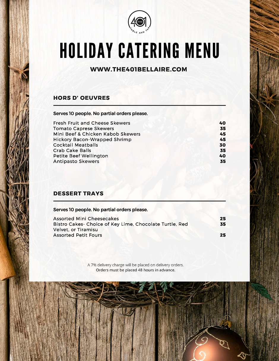 2020 HOLIDAY CATERING MENU_Page_2.png