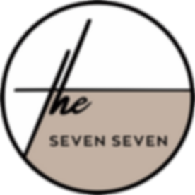 the seven seven.png