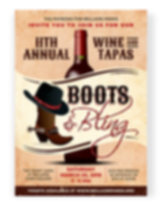 Boots and Bling Invitation Draft.png