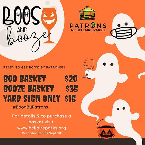 Boos&Booze PATRONS.png