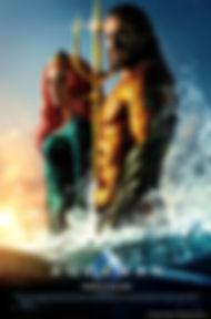AquamanSwank.jpg