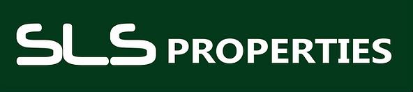 logo1_SLS_properties (3).png