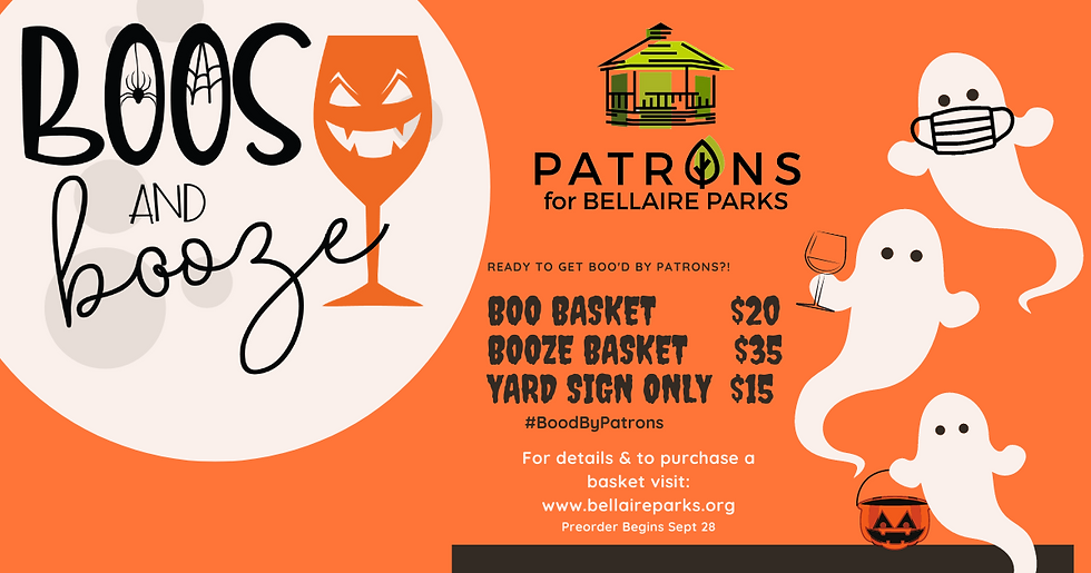 Boos&Booze PATRONS-Website Banner.png