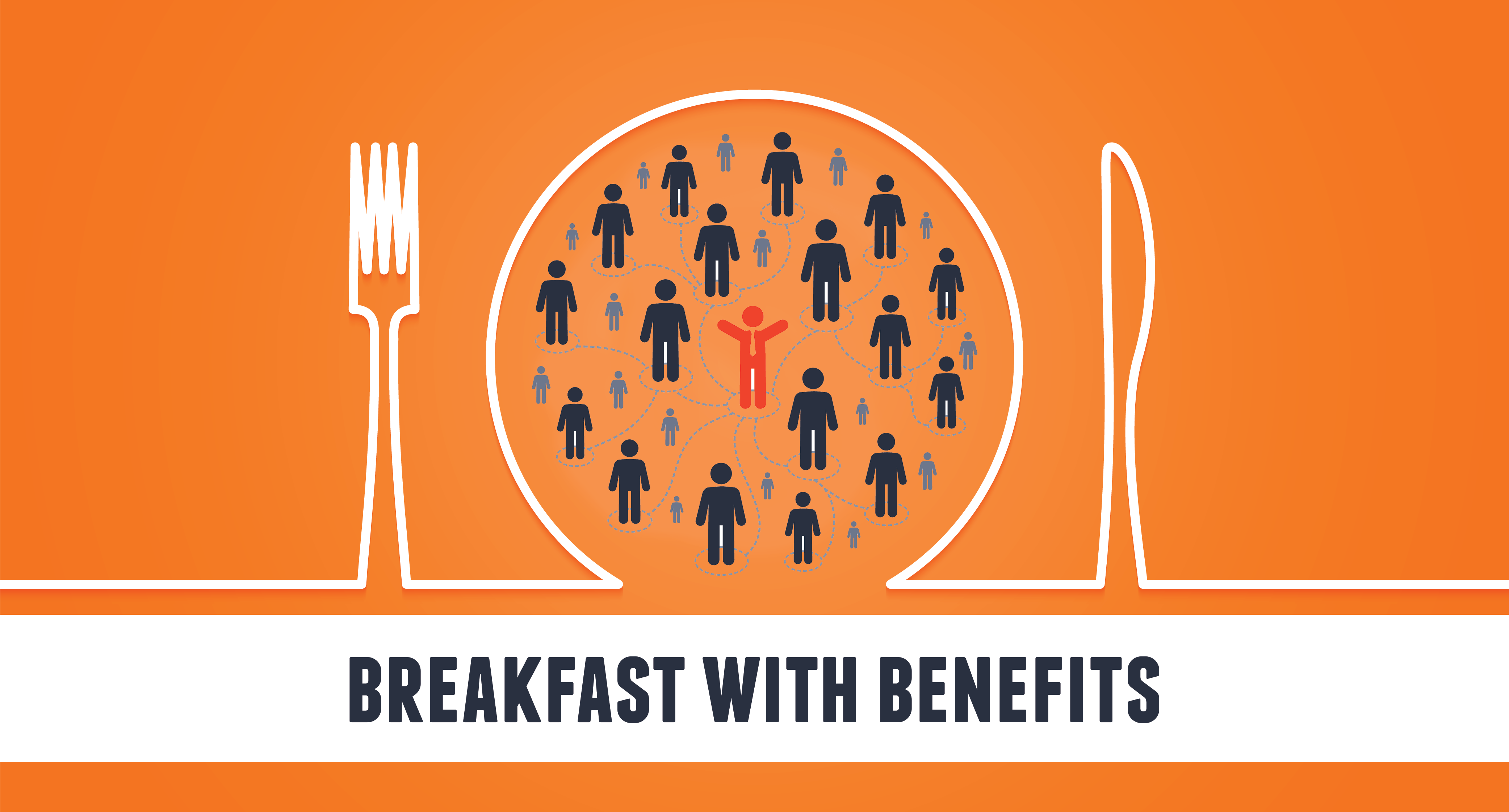September Breakfast With Benefits - Malisha Patel, CEO - Memorial Hermann  SW & Sugar Land - Sponsor: Contemporory Dental
