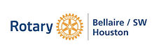 Bellaire_SW_Houston_Rotary-Header-Center