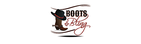 Wine and Tapas 2019, Boots and Bling