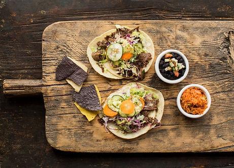 beef tacos-3.jpg