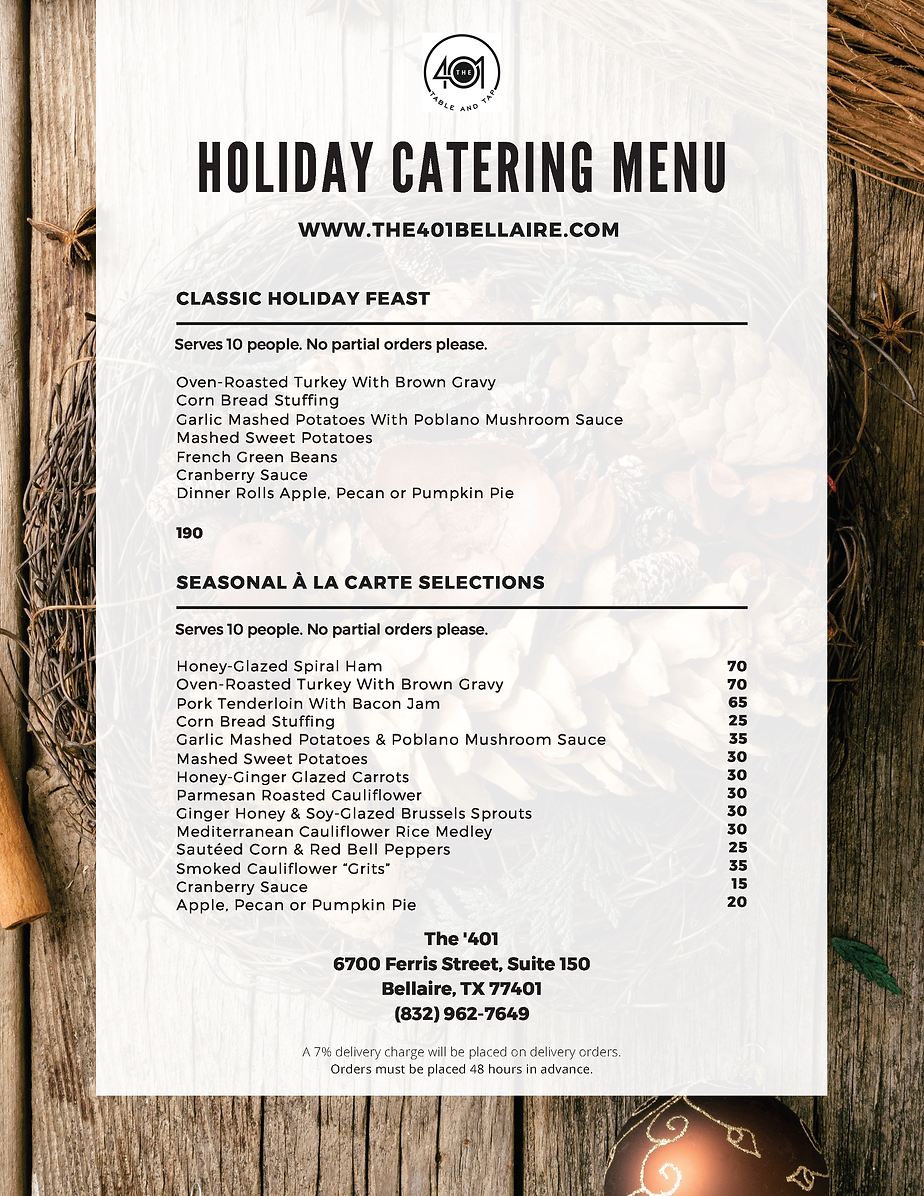 2020 HOLIDAY CATERING MENU_Page_1.png
