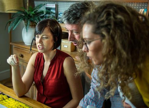 House 2 Teach chat 2.jpg