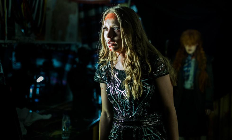 Actress in fear shelley.jpg