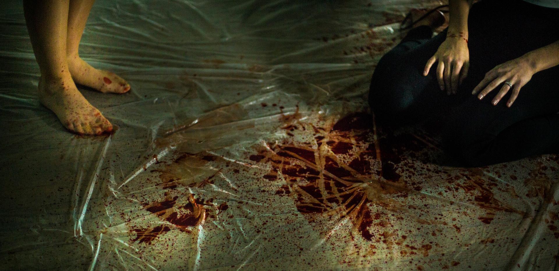 Blood on the floor.jpg