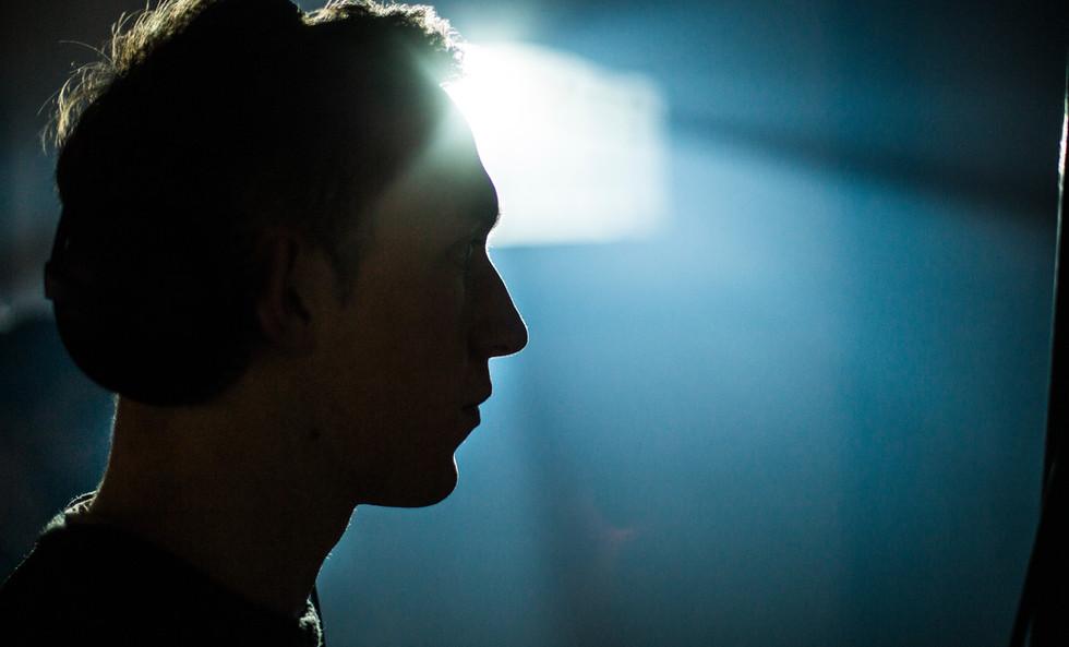 Matt on sound.jpg