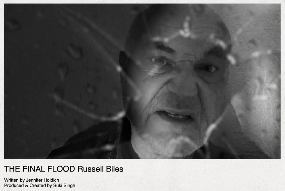 THE FINAL FLOOD.png