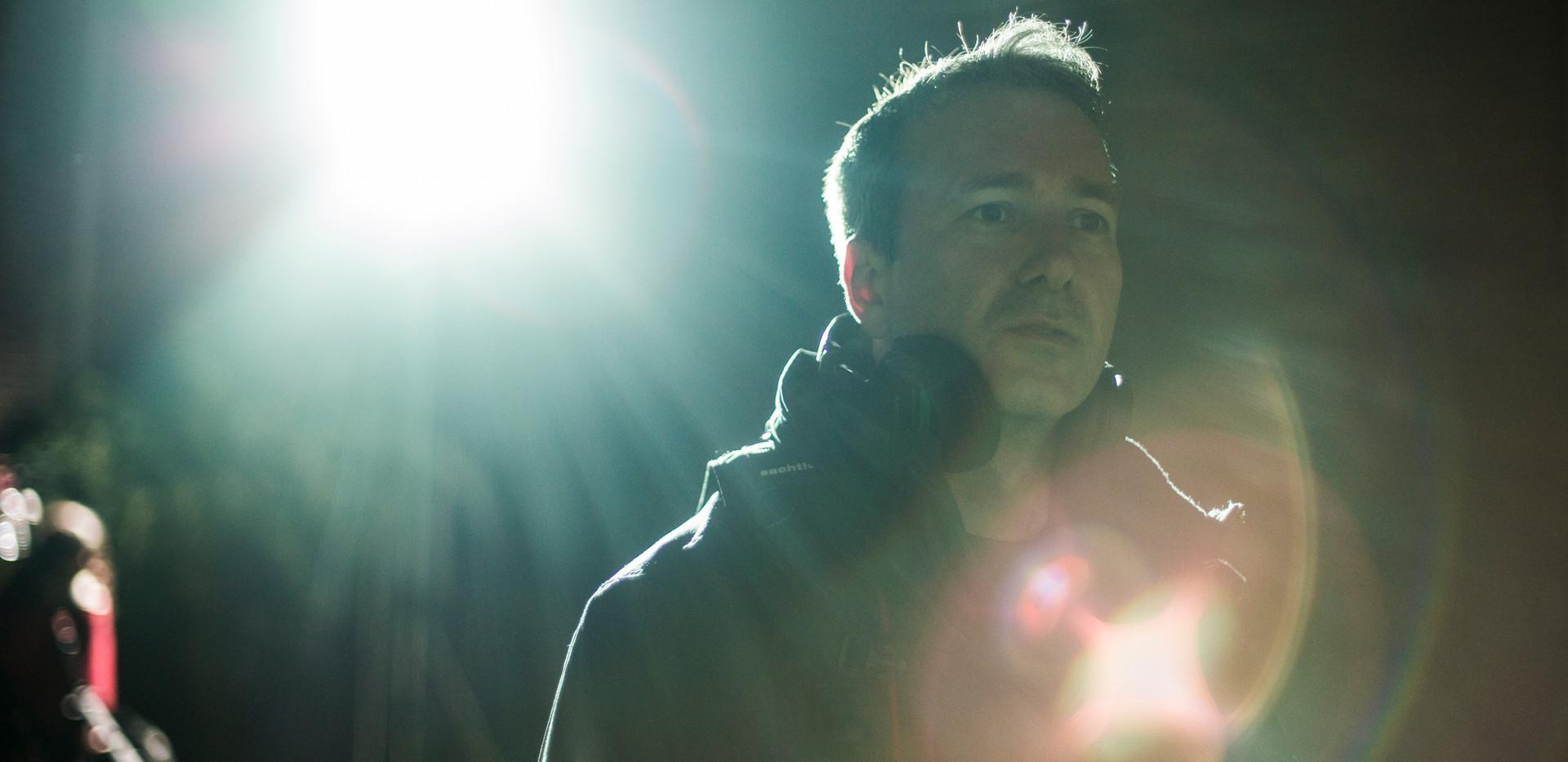 Glen with backlight.jpg