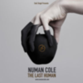 NUMAN HUMAN 2 with Web.jpg