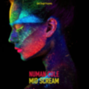 NUMAN SCREAM 2. with logo.jpg